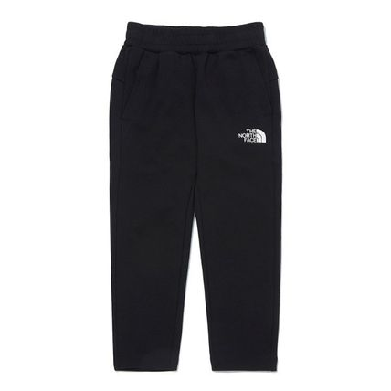 THE NORTH FACE キッズ用トップス ★THE NORTH FACE★人気 3点セット K'S MTM 3PCS EX SET NM5MM07(9)