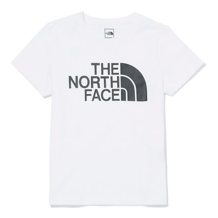 THE NORTH FACE キッズ用トップス ★THE NORTH FACE★人気 3点セット K'S MTM 3PCS EX SET NM5MM07(11)