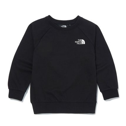 THE NORTH FACE キッズ用トップス ★THE NORTH FACE★人気 3点セット K'S MTM 3PCS EX SET NM5MM07(13)