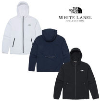 ★THE NORTH FACE★送料込★正規品 M'S AIRLIKE JACKET NJ4HM06