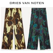 20AW 競争!! DRIES VAN NOTEN 大セール