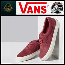 [VANS] ERA  YEAR OF THE OX THEY ARE.☆人気