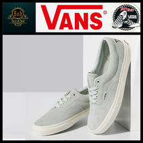 [VANS]ERA  YEAR OF THE OX THEY ARE.☆人気
