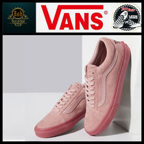 [VANS]OLD SKOOL YEAR OF THE OX THEY ARE.☆人気