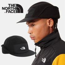 国内発送! THE NORTH FACE  DENALI EARFLAP BALL NF0A4VSQJK3