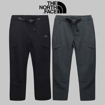 [THE NORTH FACE] FAST HIKE PRO PANT [公式]