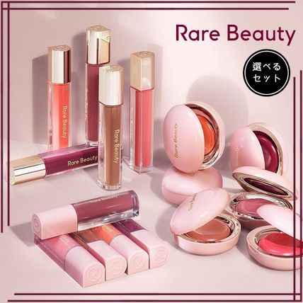 【Rare Beauty】Stay Vulnerableコレクション☆4製品セット