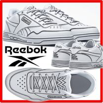 ☆【REEBOK】☆ROYAL TECHQU.E T ワンダーウーマン☆22.5-27cm☆
