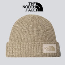 [THE NORTH FACE] SALTY DOG ビーニー [公式]