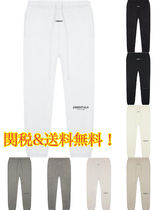 SS20 国内発送 FEAR OF GOD ESSENTIALS Sweatpants スウェット