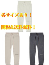 FW20 国内発送  FEAR OF GOD ESSENTIALS Track Pants パンツ