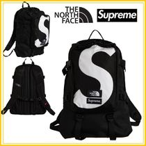 Supreme The North Face SLogo Expedition Backpack