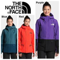 THE NORTH FACE(ザノースフェイス) レディース・スノーウェア 【THE NORTH FACE】スノーウェア●LOSTRAIL FUTURELIGHT JACKET