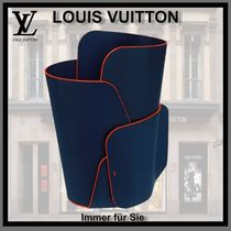 《21CR》Louis Vuitton♪OVERLAY BOWL TALL BY PATRICIA URQUIOL