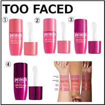 【TOO FACED】Peach Bloom Color Blossoming Lip & Cheek Tint