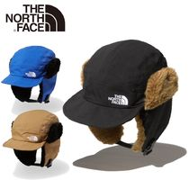 【THE NORTH FACE】フロンティアキャップ