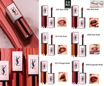 限定版 YSL♥ Ilycit Nude Water Stain Glow (6 COLOR)
