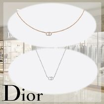 【Dior】CLAIR D LUNE ネックレス