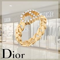 【Dior】CLAIR D LUNE リング