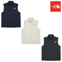 ★THE NORTH FACE★送料込み★正規品★M'S AIRY VEST NV3LM00A
