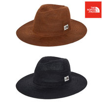 ★THE NORTH FACE★送料込み★帽子 PACKABLE PANAMA HAT NE3HM31