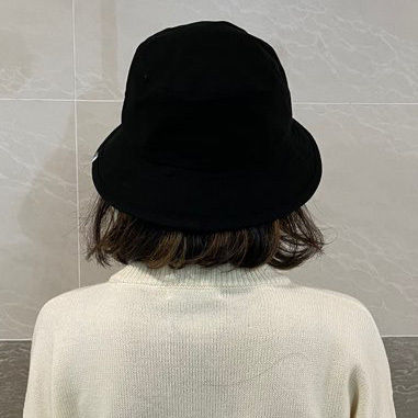 THE NORTH FACE ハット ★THE NORTH FACE★送料込み★韓国 COTTON BUCKET HAT NE3HM03(8)