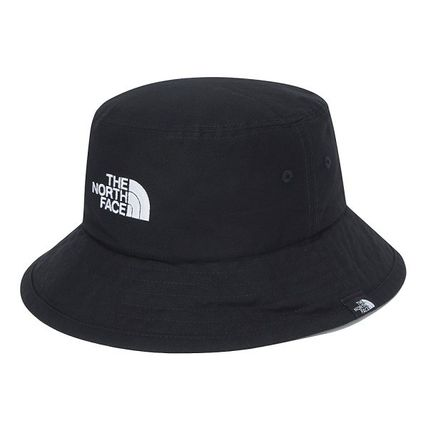 THE NORTH FACE ハット ★THE NORTH FACE★送料込み★韓国 COTTON BUCKET HAT NE3HM03(13)