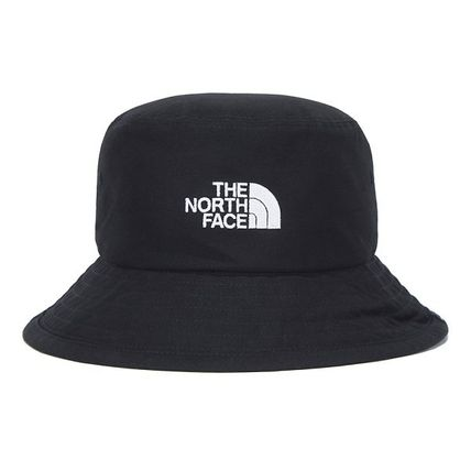 THE NORTH FACE ハット ★THE NORTH FACE★送料込み★韓国 COTTON BUCKET HAT NE3HM03(9)