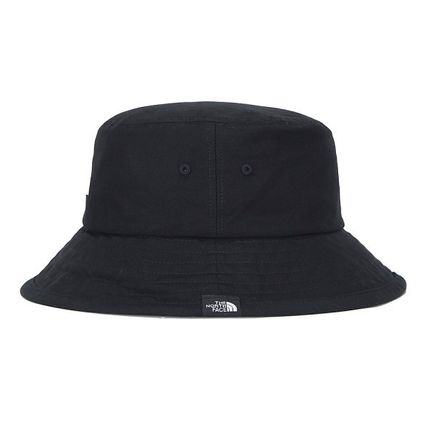 THE NORTH FACE ハット ★THE NORTH FACE★送料込み★韓国 COTTON BUCKET HAT NE3HM03(11)