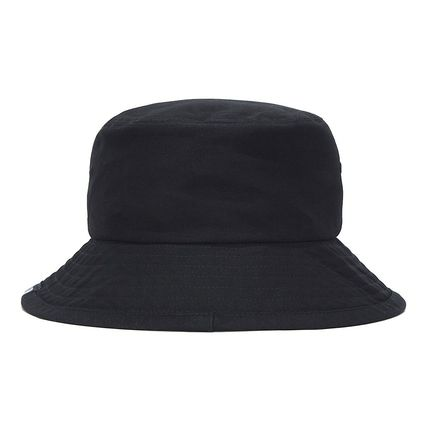 THE NORTH FACE ハット ★THE NORTH FACE★送料込み★韓国 COTTON BUCKET HAT NE3HM03(12)