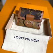 ★Louis Vuitton ★ポルトフォイユマイロックミー コンパクト
