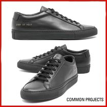 Common Projects (コモンプロジェクト) スニーカー ◆Common Projects◆ORIGINAL ACHILLES LOWスニーカー◆正規品◆