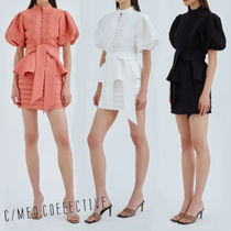 C/MEO★LINEAL TOP