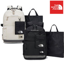★THE NORTH FACE★ NM2DM00 DUAL PRO BACKPACK リュック