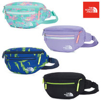 ★THE NORTH FACE★送料込み★キッズ KIDS WAIST BAG M NN2HM09