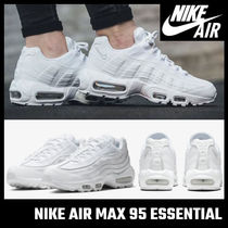 【NIKE】AIR MAX 95 ESSENTIAL