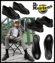 【Dr.Martens】1461 MONO 3 EYE SHOE9 UK3-UK10(22cm-29cm)