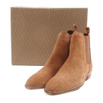 Urban Outfitters(アーバンアウトフィッターズ) ブーツ urbanoutfitters::Dress Chelsea Boot:8[RESALE]
