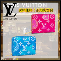【21SS★海外買付】Louis Vuitton コインケース / ジッピー