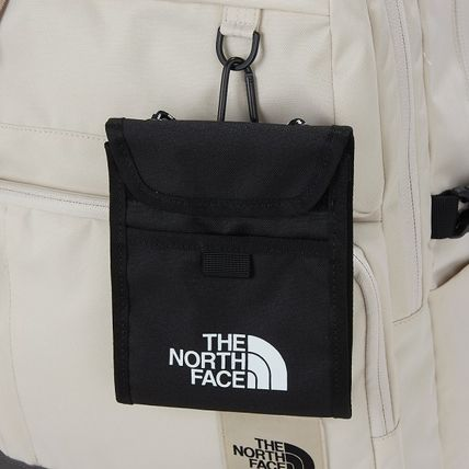 THE NORTH FACE バックパック・リュック ★THE NORTH FACE★送料込み★韓国 DUAL PRO BACKPACK NM2DM00(9)