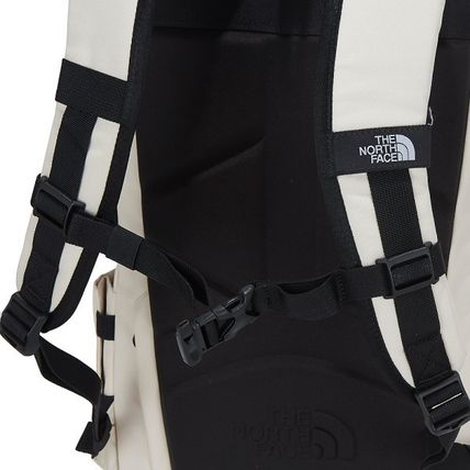 THE NORTH FACE バックパック・リュック ★THE NORTH FACE★送料込み★韓国 DUAL PRO BACKPACK NM2DM00(14)