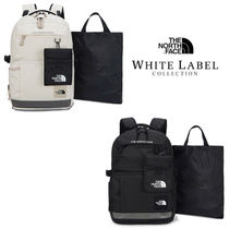 ★THE NORTH FACE★送料込み★韓国 DUAL PRO BACKPACK NM2DM00