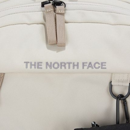 THE NORTH FACE バックパック・リュック ★THE NORTH FACE★送料込み★韓国 DUAL PRO BACKPACK NM2DM00(10)