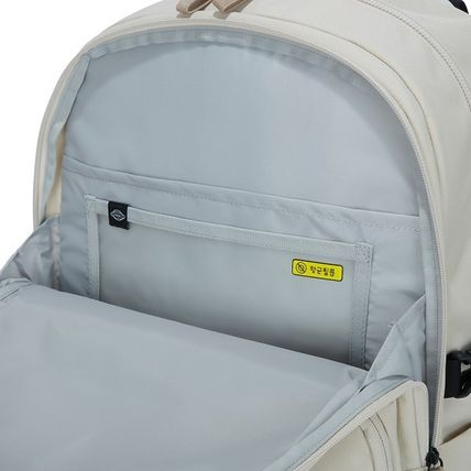 THE NORTH FACE バックパック・リュック ★THE NORTH FACE★送料込み★韓国 DUAL PRO BACKPACK NM2DM00(16)