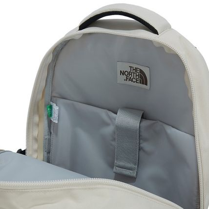 THE NORTH FACE バックパック・リュック ★THE NORTH FACE★送料込み★韓国 DUAL PRO BACKPACK NM2DM00(17)