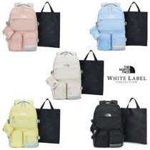 ★THE NORTH FACE★送料込み★LT-FIT POP-UP BACKPACK NM2DM01