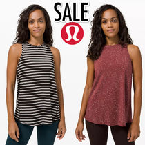 【lululemon】All Tied Up Tank/アレンジ可能♪関税込/SALE