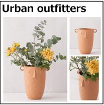 【urban outfitters】大人気☆シンプルで可愛い☆Face Vase/花瓶