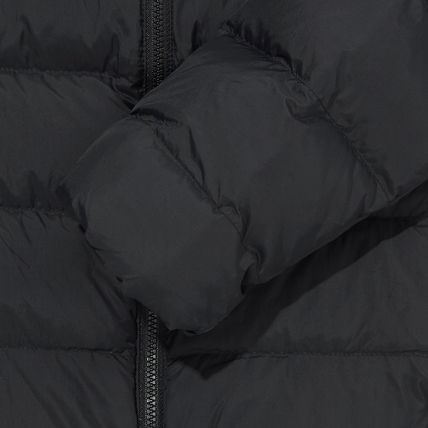THE NORTH FACE キッズアウター THE NORTH FACE K'S MELLOW EX PADDING JACKET MU1869 追跡付(5)