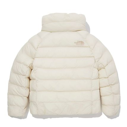 THE NORTH FACE キッズアウター THE NORTH FACE K'S MELLOW EX PADDING JACKET MU1869 追跡付(10)